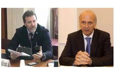 """Educazione civica reintrodotta in scuole, Alberto Pallotti (A.I.F.V.S.) scrive a ministro Bussetti: """"Felici per approvazione, chiediamo incontro per avviare collaborazione"""""""
