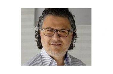 Comunicato stampa Angelo Campolattano