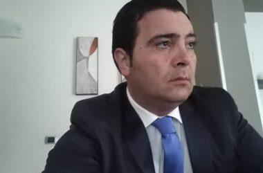 Valle di Suessola, Elezioni, l'imprenditore Scarano scende in campo per De Luca