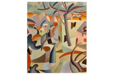 HOTEL ESPLANADE –  Fino al 26 settembre la  mostra di Gualtiero Passani
