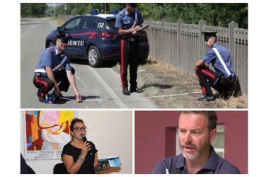 """Omicidio stradale Cervia, scarcerata la conducente della 500. Serena Dellamore: """"Sono sconcertata"""""""