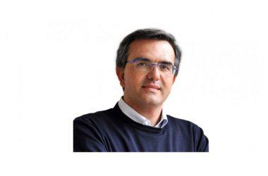 Comunicato Stampa: Enrico Tresca Segretario Circolo PD di Caserta