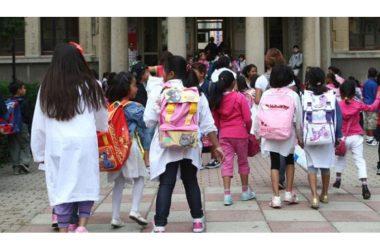 Calendario scolastico 2019/20: tutti i ponti e le vacanze in Campania