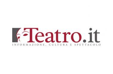 Stagione Teatrale Palazzo Fazio
