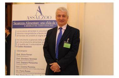 Un Convegno per parlare di opportunità in agricoltura, sabato a Sant'Angelo D'Alife