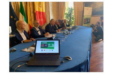 Napoli Pizza Village – Dichiarazioni conferenza stampa