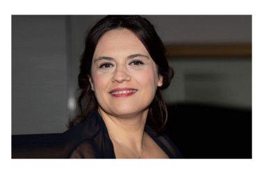 """La cantante lirica internazionale Teresa Sparaco in Uzbekistan per esportare la musica napoletana attraverso la """"via della seta"""""""