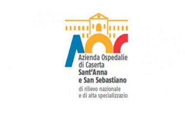 Azienda ospedaliera di Caserta, il Commissario straordinario Carmine Mariano ha incontrato il Direttore generale dell'Asl Ferdinando Russo