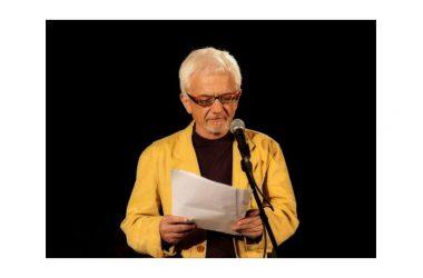 """Mercoledì 2  LuccAutori a Barga / Giovanni Pascoli,  il gigante """"fanciullino"""".  Ennio Cavalli, la poetica di un contemporaneo incontra il grande di Barga"""