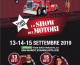 """""""Truck in Sud"""", lo Show dei Motori per Grandi e Piccini"""