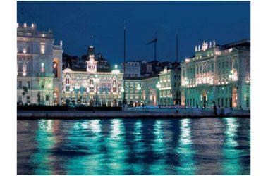 Premiata Trieste: sarà la Capitale europea della Scienza nel 2020