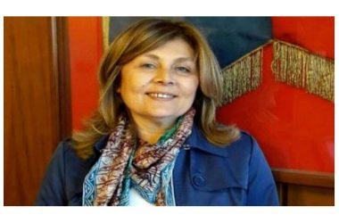 CASERTA. INIZIA IL NUOVO ANNO SCOLASTICO, GLI AUGURI DELL'ASSESSORE MADDALENA CORVINO