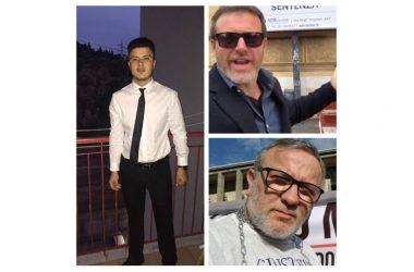 """Omicidio stradale Giuseppe Ferlito, Alberto Pallotti (presidente A.I.F.V.S. Onlus): """"Massimo della pena se fosse riconosciuto colpevole dei gravi fatti ipotizzati"""""""