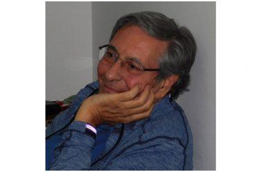 GRAZZANISE: «VIVERE BENE LA TERZA ETA'»: IN CATTEDRA IL DR GIOVANNI SIMEONE