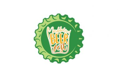MADDALONI BEER FEST 2K19