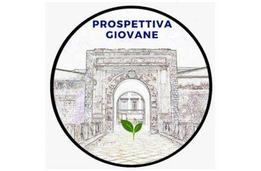 Forum Giovani Capua
