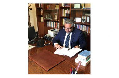 VILLAGGIO DEI RAGAZZI: Fissata la convocazione dei creditori