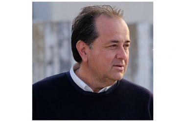 """Cesare Diana provoca il sindaco Petrella: """"Opere realizzate nei primi 100 giorni di amministrazione? Niente, a parte la piscina olimpica in via del Mare"""""""