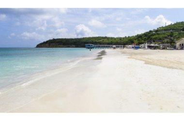 Viaggio ad Antigua e Barbuda: incantevole terra di contraddizioni