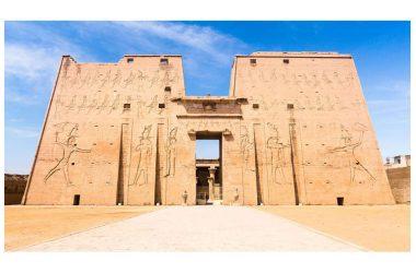 Tornano le meravigliose crociere sul Nilo