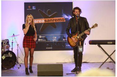 """Sanremo Giovani, i """"Daudia"""" ci riprovano e finiscono in finale"""
