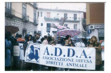 Benedizione degli Animali & Microchip Day, il 6 ottobre l'appuntamento con l'ADDA a Castellammare di Stabia – NA