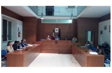 Mariglianella Consiglio Comunale approva DUP