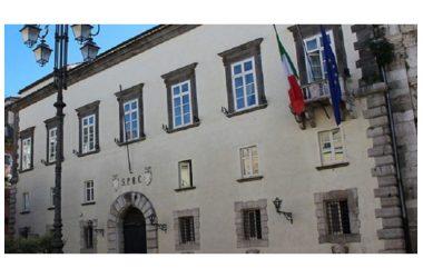 """Capua. L'assessore Anna D'Orta : """"Sabato 26 ottobre ci sarà la sottoscrizione del manifesto di intenti per l'avvio del Contratto di Fiume""""."""