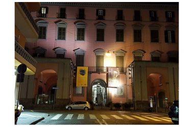 Al Via accordi e DISACCORDI – Festival Internazionale del Cortometraggio – 16ma Edizione a Napoli