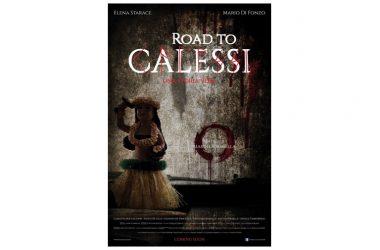 Al Duel Village la prima del film 'Road to Calessi'