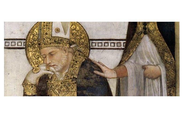 San Martino, il vescovo che con il dono del mantello fece fiorire l'estate
