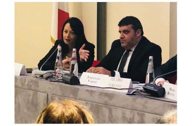 Garanzia Giovani: la Regione Campania assoluta protagonista in Italia per il modello di self employment