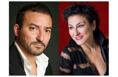 """""""Donizetti, Amore e Morte"""" alla Domus Ars di Napoli sabato 9 novembre ore 20.30"""