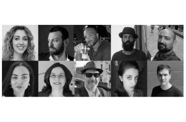 Tedx Marcianise – Venerdì 8 novembre dalle ore 22 – Centro Commerciale Campania