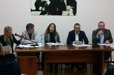 Presentato EduCARE, come prendersi cura di Napoli Est Arci Movie capofila di un progetto di forte innovazione sociale