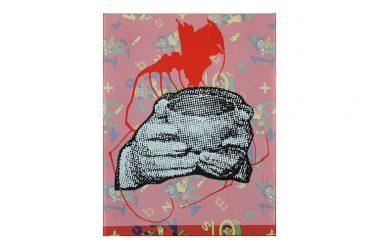 Gallerie d'Italia, Napoli: fino al 19 gennaio la mostra 'Berlin 1989. La pittura in Germania prima e dopo il Muro'