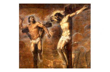 Commento al Vangelo di Domenica 24 Novembre 2019 a cura dii Don Franco Galeone