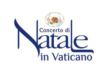 L'Orchestra Italiana del Cinema al concerto NATALE IN VATICANO (14 dicembre, Aula Paolo VI)
