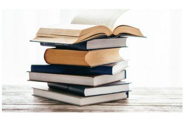 Natale: libri indimenticabili – Focus Junior