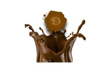 Il salone Montella Parrucchieri regala dolcissimi cadeaux di cioccolato