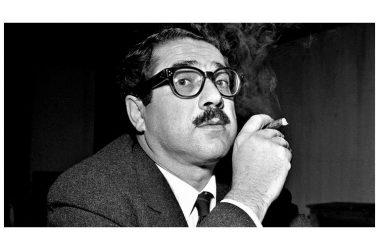 """Ennio Flaiano """"L'occhiale indiscreto"""" Adelphi, recensione"""