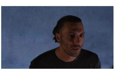 """Il regista Giovanni Cioni ad AstraDoc per presentare il suo """"Non è sogno"""" – venerdì 6 dicembre"""