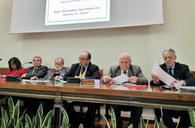 LIDU:  RICONFERMATI I CASERTANI ADELE VAIRO E CARLO IACONE NEL COMITATO ESECUTIVO PER IL TRIENNIO 2020/2023