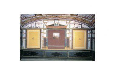 Convegno e Mostra L'Età di Carlo – Palazzo Reale 17 dicembre