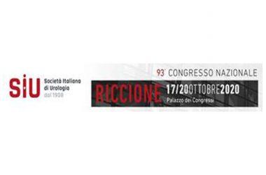 NOTA STAMPA DEL PRESIDENTE DELLA SOCIETA' ITALIANA DI UROLOGIA
