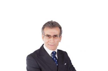 """Cancello ed Arnone: Il sindaco Ambrosca alla seconda edizione de """"La partita con papà"""" presso la Casa di Reclusione di Carinola."""