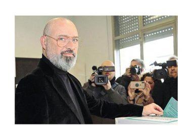 Elezioni regionali, Bonaccini incassa il risultato: «L'arroganza non paga mai»