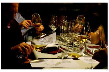 Nuo(vini)ssimi, a Pane&Acqua Bistrot Wine tasting alla scoperta di 5 giovani cantine
