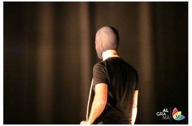 FaziOpenTheater (II Edizione)  Teatri d'Innovazione – Ricerca – Sperimentazione
