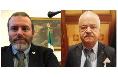 """Morte Niccolò Bizzari, Biagio Ciaramella (A.I.F.V.S. Onlus): """"Tragedia inaccettabile. Presenteremo segnalazioni nelle Procure competenti per utilizzo fondi art.208 in ultimi 5 anni"""""""